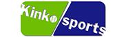 株式会社金港スポーツ