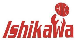 石川ミニバスケットボールクラブ