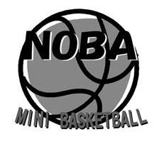野庭ミニバスケットボールクラブ