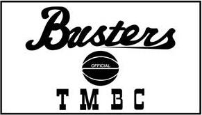 富岡ミニバスケットボールクラブ(富岡バスターズ)